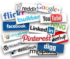 social media tips