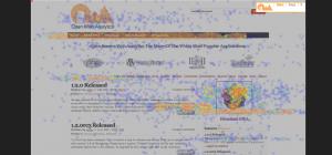 owa-website-analytics1