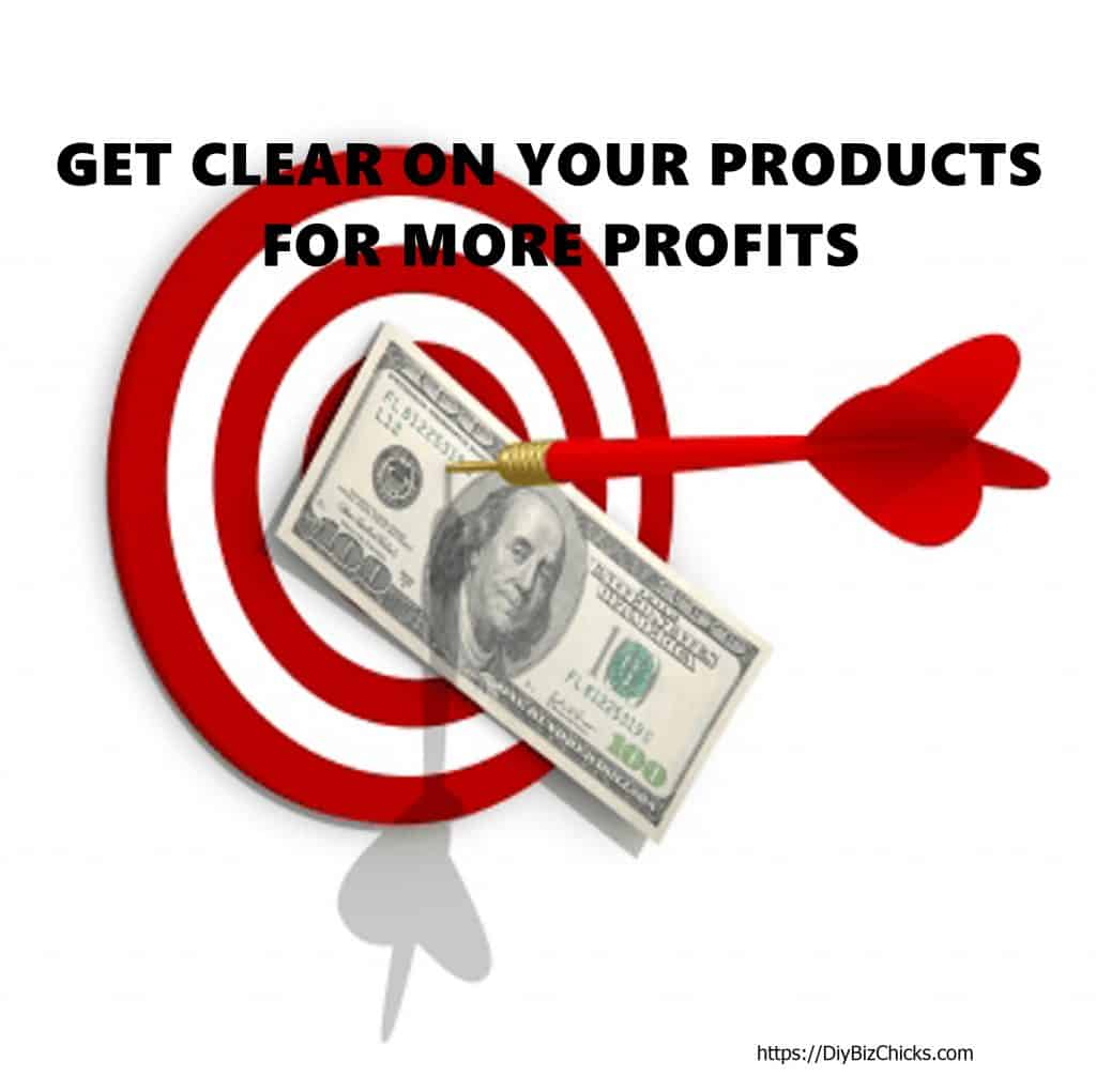get-clear-on-your-profits
