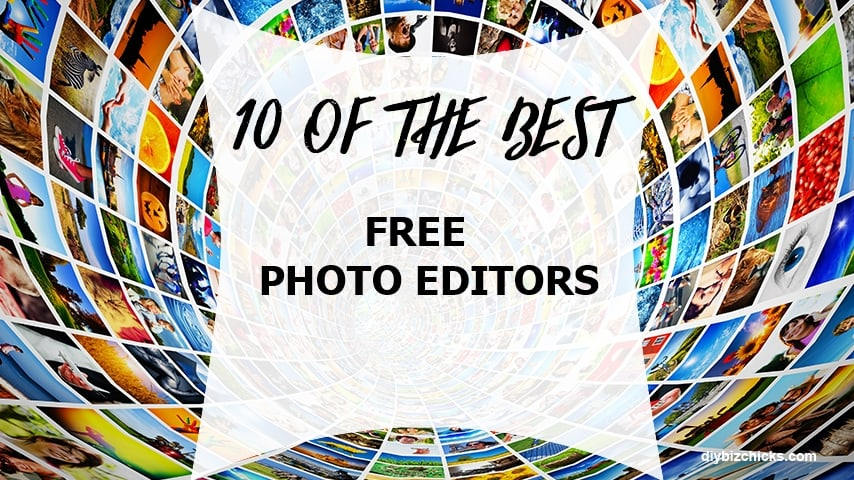 10-best-photo-editors